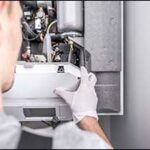 heating oil furnace servicing in New Bedford